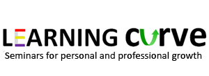Learning Curve: Seminars for personal and professional growth