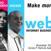 Webcamp 2012