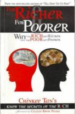for richer for poorer chinkee tan free pdf